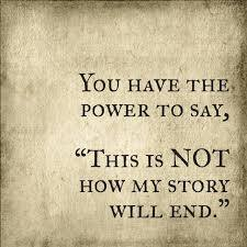 storywillnotend